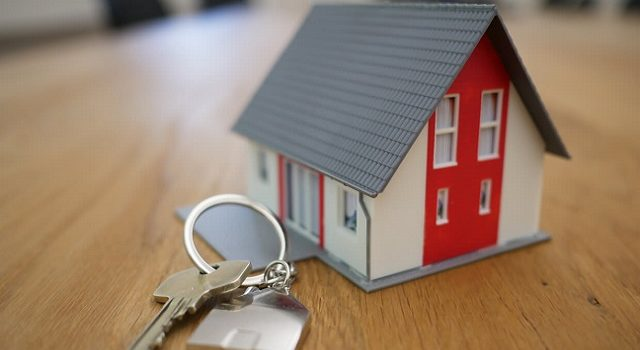 4 Benefits of Having a Real Estate Consultant
